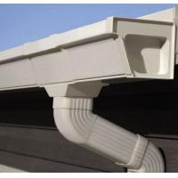 沙河阳光房用排水槽雨水管
