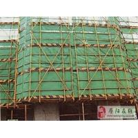 脚手架工程_上海脚手架搭设工程 - 上海淑宏脚手架工程 - 九正建材网
