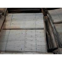 桉木单板 一级桉木单板  广东湛江市廉江桉木单板
