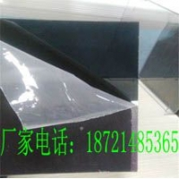 工程專用耐力板、工業專用耐力板、PC地鐵專用耐力板
