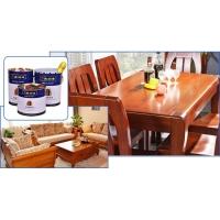 家具油漆代理,油漆经销价格,广东实木油漆厂家报价