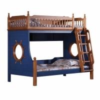 木器水性漆加盟_环保水性家具漆生产厂家,堡润水性漆