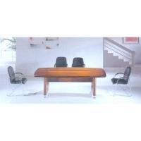 陜西西安春意辦公家具 A-15型 會議桌
