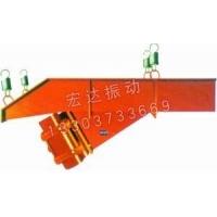 供应GZG-500振动给料机价格