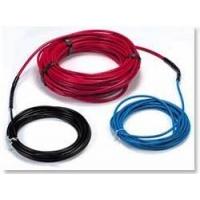 武汉地暖、供暖、采暖发热电缆