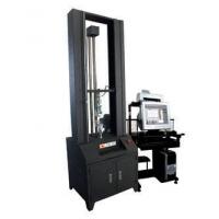 TH5000系列高分子纳米材料试验机