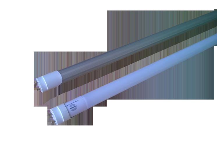 LED�״�����Ӧ�ƹ�/�״��ӦT8�ƹ�/T8�״�ƹ�(ͼ)