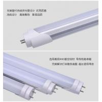 CY照明 T8灯管 T8日光灯 T8日光管,T5日光管