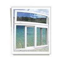 厦门门窗厂家-厦门市塑钢门窗