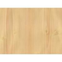 集成材板材 神舟家园环保板材