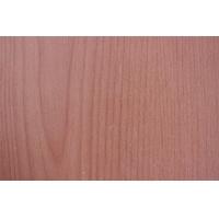 山东实木板材 神舟家园环保板材 刨花板
