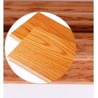 实木板材 神舟家园板材 实木地板