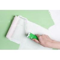 外墙工程乳胶漆