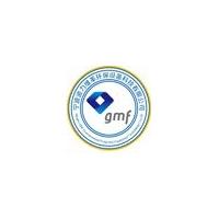 宁波波力维革环保设备科技有限公司