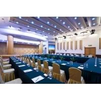 北京高档会议室椅子套