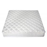 北京高档弹簧床垫床护垫定做