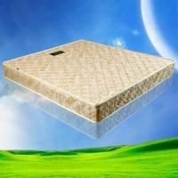 北京纯天然椰棕床垫定做