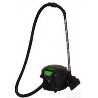 供应NSS耐施诺乃是派特15静音地毯吸尘器