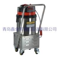 青岛工业吸尘器 弗雷沃Fuleiwo WD-80工业级