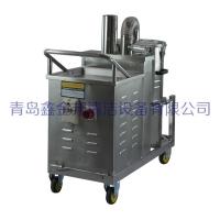 青岛工业吸尘器 弗雷沃FuleiwoWX100/75 380