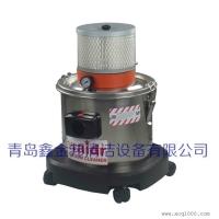 青岛工业吸尘器(气动式)弗雷沃FuleiwoWX-180可吸