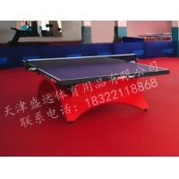 天津盛远乒乓球地胶价格