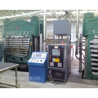 热压机导热油加热器,压机电加热油炉,液压机模具加热器