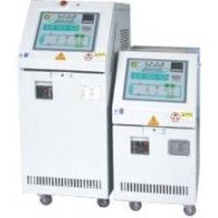 PVC木塑橱柜(家具)板生产线控温模温机