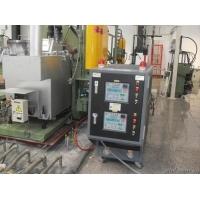 压铸铝镁合金模具温度控制机,模具加热器