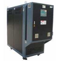 模具高温油温机,油循环控温机