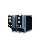 橡胶四辊压延机控温模温机