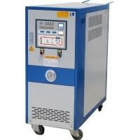 油压机导热油电加热炉