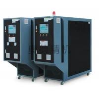 碳纤维复合材料成型油加热器,电加热油锅炉