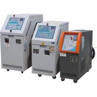 PVC仿大理石异型材生产线控温模温机