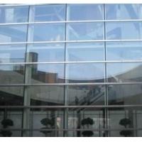 合肥玻璃幕墙