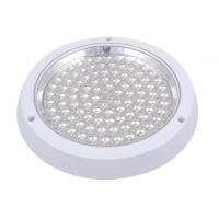 LED厨卫灯价格 吸顶式厨卫灯 平板灯厨卫灯 厨卫集成灯