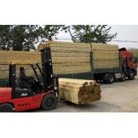 呼和浩特碳化木,呼和浩特碳化木批发厂家呼和浩特碳化木