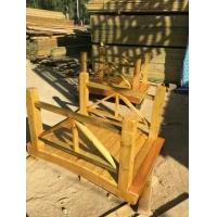 呼和浩特防腐木地板批发15849369811呼和浩特防腐木厂