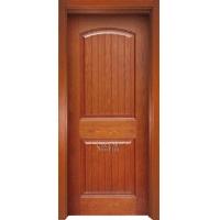 实木复合烤漆门 ,开放漆门