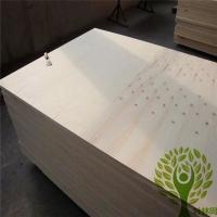 叶林同免熏蒸杨木胶合板,杨木包装胶合板,杨木包装板