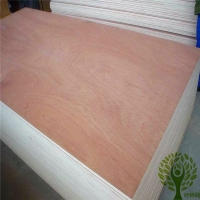 叶林同家具胶合板,杨木胶合板,桦木胶合板,BB/CC级别