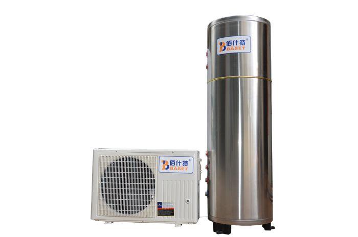 佛山佰什特空气源热泵热水器面向全国盛大招商
