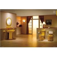 牧野卫浴-整体浴室MY-2581GCY