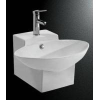 高芬卫浴-Y1802