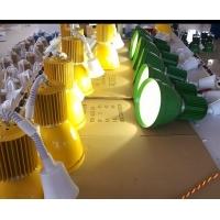 生鲜灯,150W工矿灯,120W高棚工矿灯