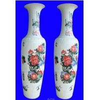 上海酒店开业大花瓶批发 现货销售