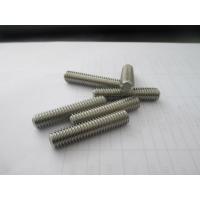 温州晟隆螺栓,价格实惠,质量保证