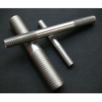 浙江省紧固件有限公司专业生产国标及非标各种类型标准件产品