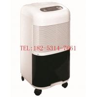DH-828D工业除湿机抽湿机一优品质