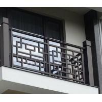 铝艺大门、铁艺大门、铝艺护栏、阳光房,百叶窗